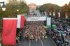Rock 'n' Roll Marathon Philadelphia ½ Marathon & 5K – Up to 27% Off