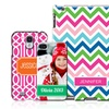$15 for $45 Worth of Personalized Cases or Stationery
