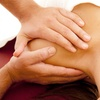 Up to 64% Off Massages