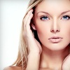 Up to 79% Off Diamond Microdermabrasion