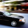 68% Off Stretch Limo Charter