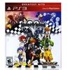 Kingdom Hearts 1.5 Remix for PlayStation 3