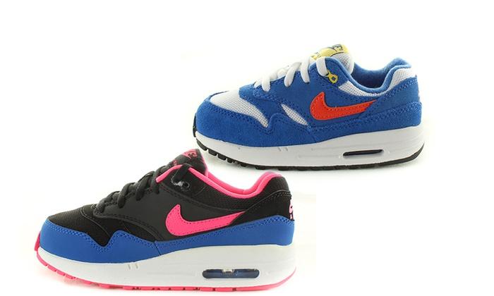 online retailer 0bc8b 297da Nike Air Max Kid