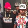 Dipset and State Property – Up to 26% Off Hip-Hop Reunion Show