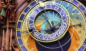Up to 74% Off Detailed Birth Chart at Astrologic Answers, plus 9.0% Cash Back from Ebates.