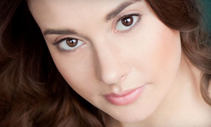 Cosmetic Skin and Laser - Chino Hills: Two IPL Photofacial Treatments on a Small, Medium, or Large Area at Cosmetic Skin and Laser (Up to 75% Off)