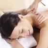 3 o 5 massaggi da 50 minuti