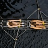 50% Off Rowing Lessons