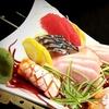 Half Off Japanese Cuisine at Fujiya House in Fredericksburg
