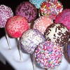 Up to 60% Off Cake Pops at Small Bear Treats in Brampton