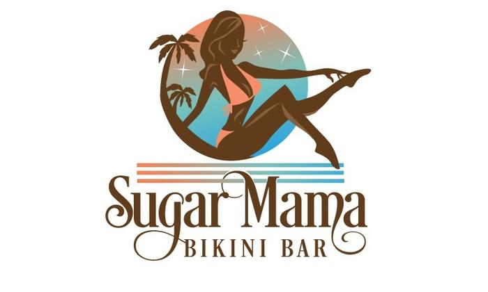 Sugar Mama Bikini Bar - Mission Beach: Up to 54% Off Sugaring (Brazilian/Bikini) at Sugar Mama Bikini Bar