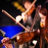 Dallas Chamber Symphony with Eduardo Rojas – Up to 53% Off