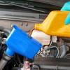 Sam's Automotive, Inc. - Oakland Park: $30 Toward Maintenance and Repairs