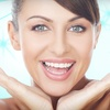 76% Off Zoom! Teeth Whitening in Schaumburg