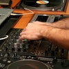 Up to 43% Off DJ or Music Production Class at Spin DJ Academy