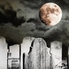 Up to 58% Off Haunted Tours for Two or Four