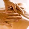 50% Off Full Body Massage