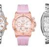 Bulova Women's Chronograph Watches (Factory Refurbished)