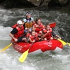 Up to 50% Off Self-Guided Rafting Trip