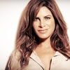 Jillian Michaels – Up to 62% Off Live Event