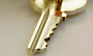 One Spare Car Key Or $40 For $85 Worth Of Locksmith Services From Pop-a-lock