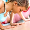 Up to 65% Off Boot-Camp Classes