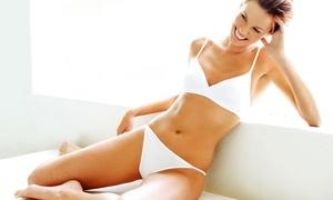 Gabinet Kosmetyki Estetycznej BARBARABEAUTY: 15-etapowy zabieg pielęgnacyjny na twarz i ciało od 69,99 zł w Gabinecie Kosmetyki Estetycznej Barbara Beauty