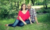 Shannon Youngblood Photography - Nashville: $36 for $65 Worth of Outdoor Photography from Shannon Youngblood Photography