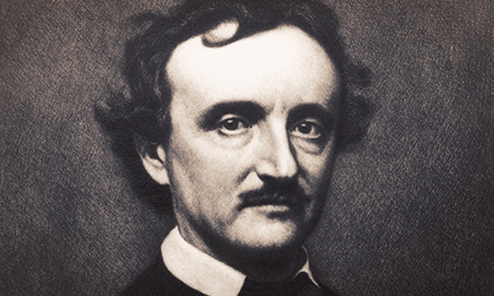 Poe Museum - Shockoe Bottom: Poe Museum Visit for Two or Four (Up to Half Off)