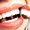 Up to 69% Off Dental-Checkup Packages