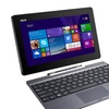 "ASUS Transformer 10.1"" Tablet with Windows 8.1 and Keyboard Dock"