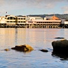 Up to 64% Off a Historical Tour of Monterey