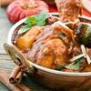 30% Off at Taz Indian Restaurant