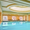 Up to 27% Off Spa Day at Four Seasons: Chicago