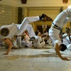 55% Off Four Weeks of Unlimited Capoeira Classes