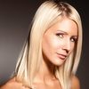 Up to 53% Off Salon Services at Color By Daphne