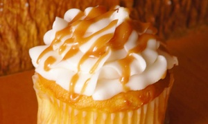 Brown Sugar Bakery: 15% Off Your Total Bill on Tuesdays at Brown Sugar Bakery