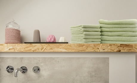 Bagno offerte promozioni e sconti - Asciugamani bagno offerte ...