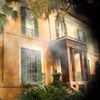 Up to 61% Off Sorrel-Weed House Ghost Tour