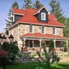 Up to 56% Off at Castleview Inn Bed and Breakfast in Barrie, ON