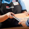 Staples – Up to 52% Off Copying and Printing Services