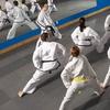 76% Off Martial-Arts Classes