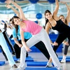 Up to 68% Off Classes at Intelligent Fitness