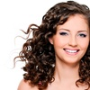 Up to 61% Off from Alyshia Brown at Mimosa Spa Salon