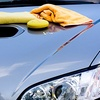 Up to 55% Off Mobile Detailing from Car-Detail4u