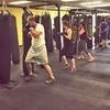 CKO Kickboxing Flemington –Up 64% Off