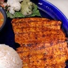 Up to 56% Off Mexican Food at Guadalajara Cafe