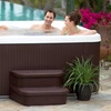 6 or 7 Person Spa with Hydrotherapy Jets