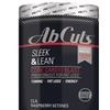 30 Servings of Ab Cuts Core Cardio Blast