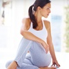 Up to 68% Off at Just Plain Yoga